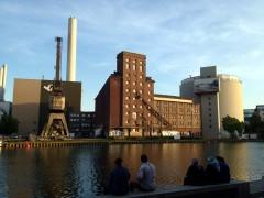 2013_Hafen_Heizkraftwerk